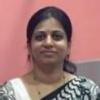 Dr. Shilpa G B  - Gynaecologist, Bangalore