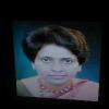 Dr. Sumathi Sampath - Endocrinologist, Bangalore