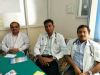 Dr. Ramakrishnan K - General Surgeon, Bangalore