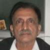 Dr. Gopal Krishan Tandon | Lybrate.com