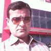 Dr. Praveen Paliwal | Lybrate.com