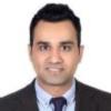 Dr. Karan Chawdhary - Rheumatologist, Noida