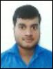 Dr. Santosh Kumar Roy | Lybrate.com