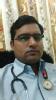 Dr. Pankaj Sen - Homeopath, Indore