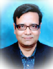 Dr. Prakash Chandra - Psychiatrist, Ghaziabad