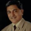 Dr. Himanshu Mehta | Lybrate.com