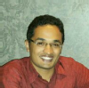 Dr. Gautham Kalladka | Lybrate.com
