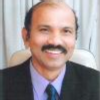 Dr. Ravi Kumar Raddy  - Ophthalmologist, Hyderabad