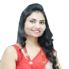 Dt. Sheela Seharawat - Dietitian/Nutritionist, Patiala