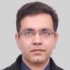Dr. Amit Bhatia   Lybrate.com