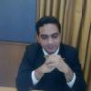 Dr. Shobhit Tandon | Lybrate.com