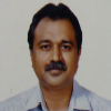 Dr. S.K. Bansal - General Surgeon, Delhi