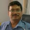 Dr. D Prasad - General Physician, Bangalore