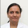 Dr. Shashi Kala Jain  - Gynaecologist, Hyderabad