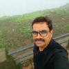 Dr. Samir D. Shah - ENT Specialist, Surat