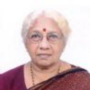 Dr. T. V. Neelamma  - Gynaecologist, Bangalore