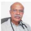 Dr. K S Nanjunda Swamy   Lybrate.com