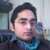 Dr. Bhaskar Lal | Lybrate.com