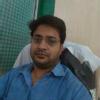 Dr. Prashant Sharma | Lybrate.com