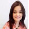 Dr. Rasna Kapoor | Lybrate.com