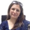 Dr. Shelly Singh | Lybrate.com