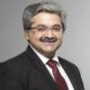 Dr. Ravi Gopal Varma  - Neurosurgeon, Bangalore