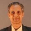Dr. Vijay Panchanadikar  - Orthopedist, Pune