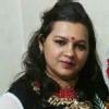 Dr. Jyoti Lakhani | Lybrate.com
