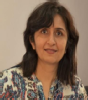 Ms. Seema Agarwal - Psychologist, Mumbai