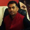 Dr. Parikshit Sharma | Lybrate.com