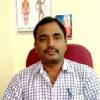 Dr. Srinivasa Rao | Lybrate.com