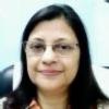 Dr. Hemlata Singhal | Lybrate.com