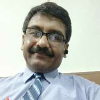 Dr. Nitin  Aggarwal - ENT Specialist, Noida
