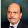 Dr. Chandrashekar H S  - Orthopedist, Bangalore