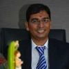 Dr. Vipul Bhadiyadra - General Physician, Surat
