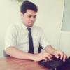 Dr. Junaid . | Lybrate.com