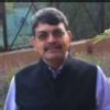 Dr. Devidas N. Vadgaonkar  - Gynaecologist, Mumbai