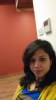 Dr. Neha Gupta - Psychologist, new delhi