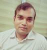 Dr. Saurabh Kothari - Dentist, Jaipur
