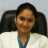 Dr. Sathya Prema | Lybrate.com