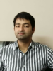 Dr. Akant Kaushal - Dietitian/Nutritionist, panchkula