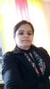 Dr. Mayuri Tamrakar - Homeopath, Sagar