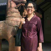 Dr. Gitanjali - Gynaecologist, Delhi