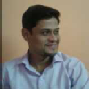 Dr. Chandrahas Bhujang  - Dentist, Solapur