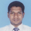 Dr. Dhanraj | Lybrate.com