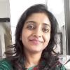 Dr. Surabhi Siddhartha - Gynaecologist, Navi Mumbai