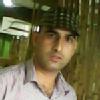 Dr. Mukhtar Bhat   Lybrate.com