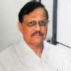 Dr. R. Srinivasa - Neurologist, Bangalore