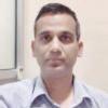 Dr. Vineet Sharma - Orthopedist, Chandigarh