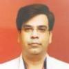 Dr. Vipin Satija - Neurologist, Delhi